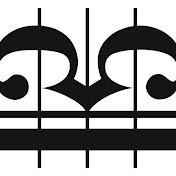 Sideways logoet